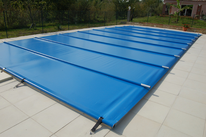 B che de piscine barres s curit csp1350 for Alarme piscine debordement