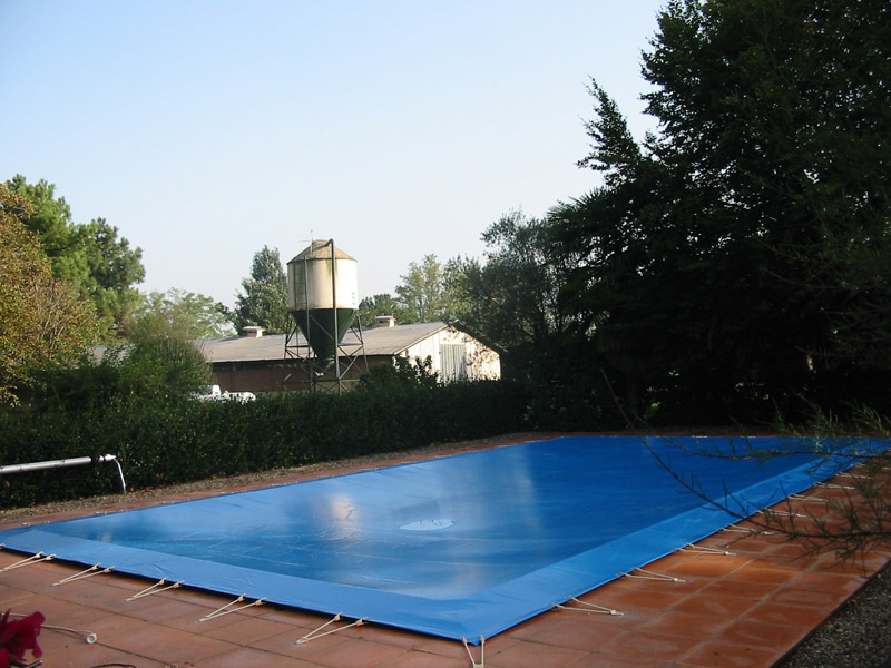 bache hivernage piscine sur mesure elegant pvc gm with bache hivernage piscine sur mesure. Black Bedroom Furniture Sets. Home Design Ideas